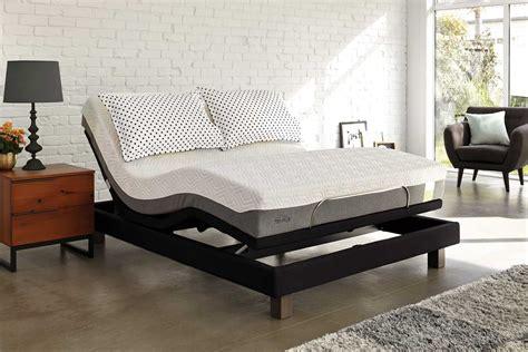 bedroom furniture beds bed mirror lighting harvey norman new zealand
