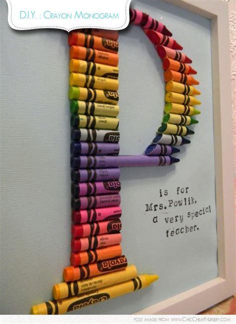Abacus Nursery by 35 Diy Teacher Appreciation Gifts Big Diy Ideas