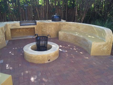 Backyard Themed Pit by 61 Best Images About Boma Project On Gardens