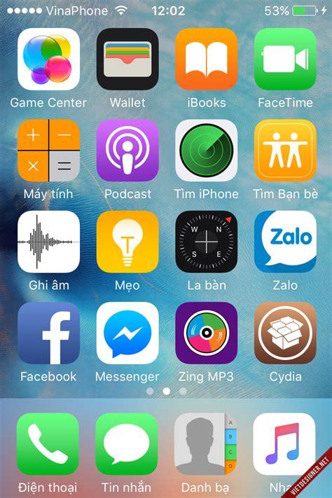 link jailbreak ios 9 9 0 2 iphone 6s plus 6 5s and more diễn đ 224 n điện