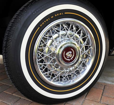 Lamborghini ähnliche Autos by 56 Cadillac Deville 1959 Cadillac Coupe Deville Black