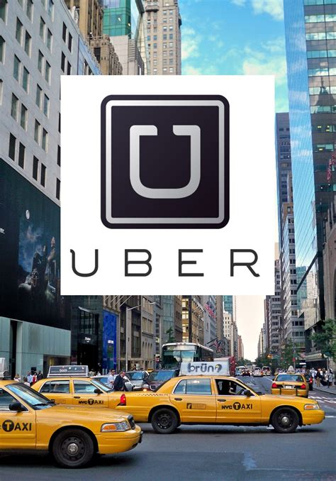 uber nyc phone number uber sued for consumer fraud and unlawful practices by chicago taxi and limo companies observer