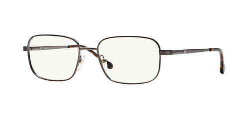 sferoflex sf2267 eyeglasses free shipping