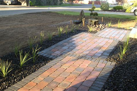 new leaf landscape design and maintenance idaho falls