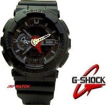 Jam Tangan Gs Ga 110 jual jam tangan g shock kw maupun original desember 2013