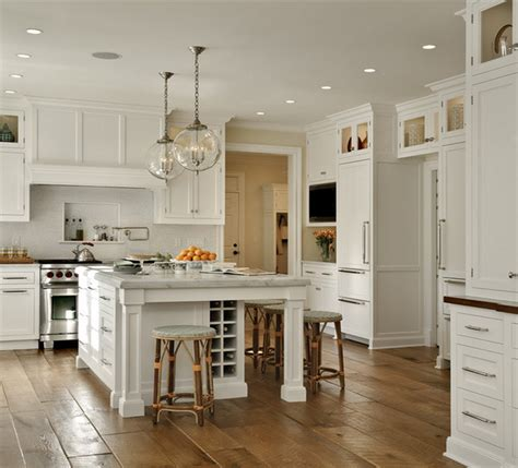 solid wood kitchen furniture solid wood kitchen furniture factory white kitchen cabinet