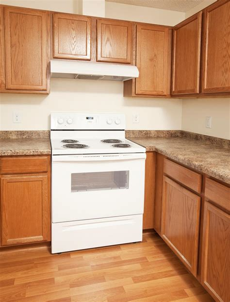 find cheap kitchen cabinets simple ideas on how to buy cheap kitchen cabinets