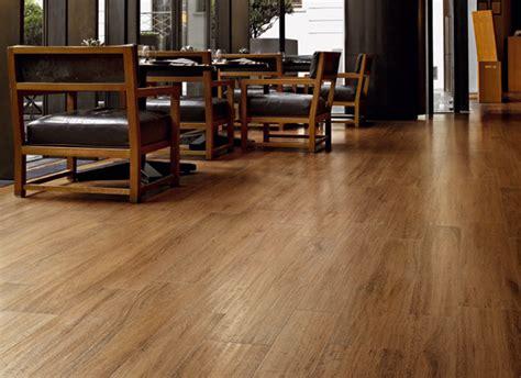 pavimento sant agostino pavimento rivestimento in gres porcellanato effetto legno