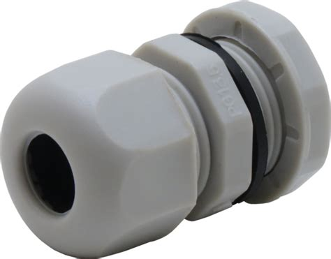 Cable Gland Pg 13 5 cable gland pg13 5