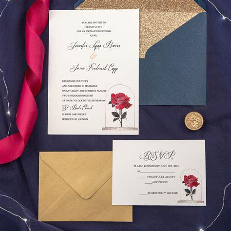 wedding invitations pretoria east wedding invitation cards designers in pretoria picture