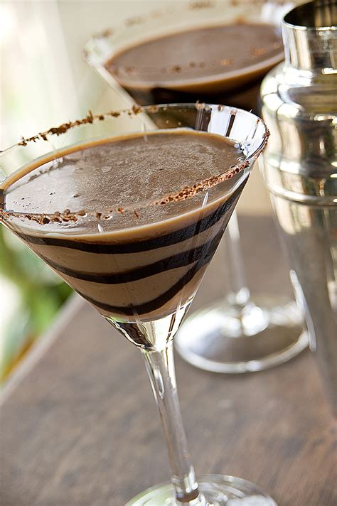 godiva chocolate martini baileys the perfect chocolate martini or heaven in a glass
