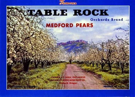 Landscape Rock Medford Oregon 94 Best Images About Medford Oregon At A Glance On