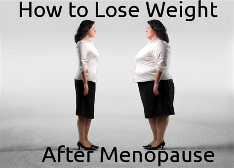 is it harder to lose weight after c section fat loss for menopause easy fitness program best female
