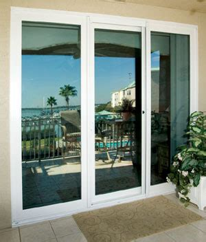 Patio Doors Orlando Coverall Aluminum Central Florida 800 833 9685 Replacement Windows Doors In Orlando Central