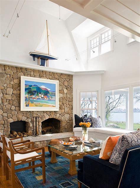 living room decor designs model ships and nautical decor for interior decorating