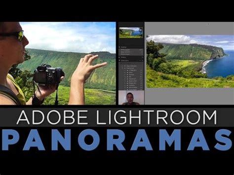 adobe lightroom 3 tutorial fotos aufhellen youtube tutorial como criar um panorama sensacional no adobe