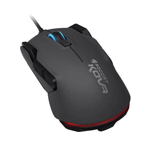Backpack Premium Csgo Tas Gaming roccat premium gaming pack 2016 pack clavier souris roccat sur ldlc