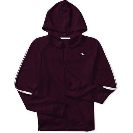Hooded Mesh Jacket s hooded mesh jacket walmart