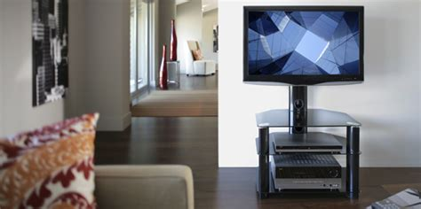 Home Theater Advan modena series
