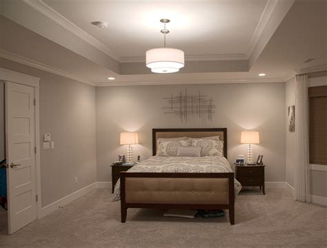 Stylish Bedroom Lights What S Your Design Style Gross Electric