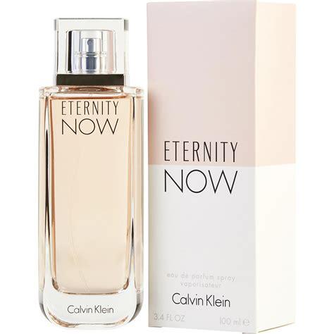 Parfum Ck Eternity Now For eternity now eau de parfum fragrancenet 174