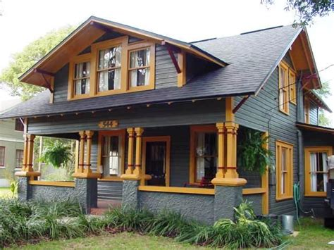 1920 bungalow in clermont florida oldhouses