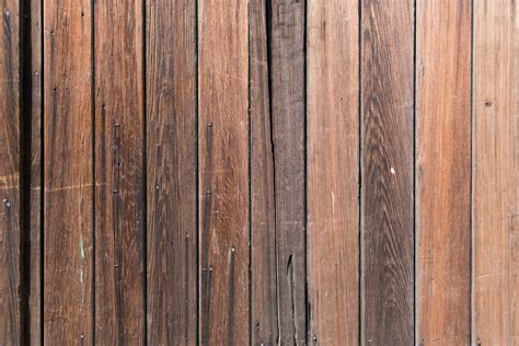 images plank floor lumber hardwood wood