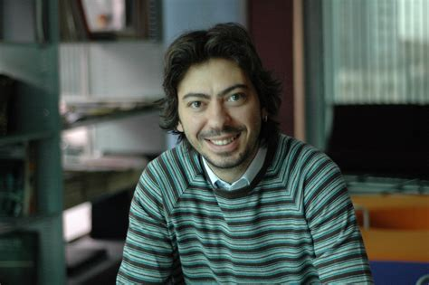 Cem Mba by Cem Bilgi Pictures News Information From The Web
