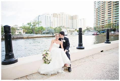 stranahan house wedding betsy sean stranahan house fort lauderdale wedding