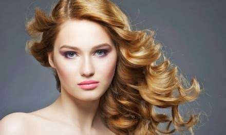 groupon haircut deals edinburgh shoos and blowouts the blowout zone groupon