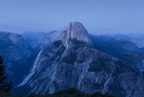 wallpaper macbook el capitan download os x el capitan s gorgeous new dark wallpaper