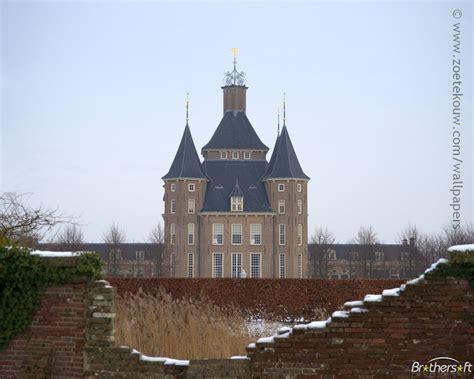 fairytale castle fairytale castle