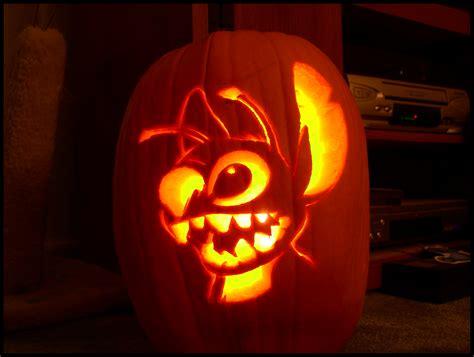 cool pumpkin carving ideas twuzzer