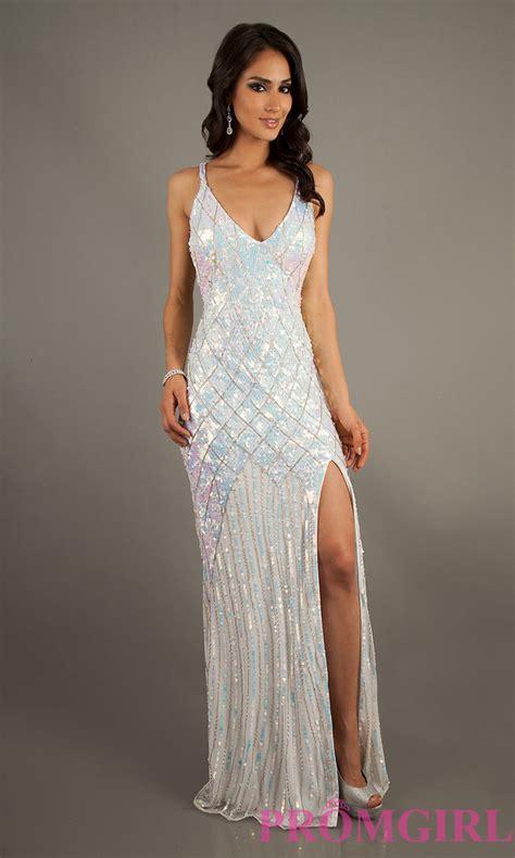 Duvet Macys Dress The Great Gatsby Gatsby Dresses 1920s Prom Dress