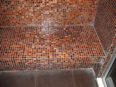 bagno turco roma bagno turco o bagno di vapore vendita installazione