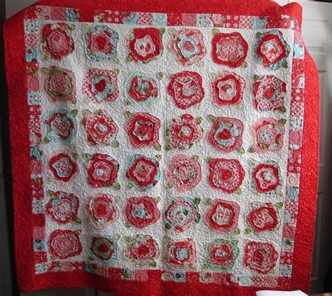 pattern blocks french 82 best french rose quilts images on pinterest flower