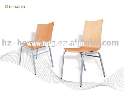 single wooden dining chair 14 wooden restaurant chairs carehouse info