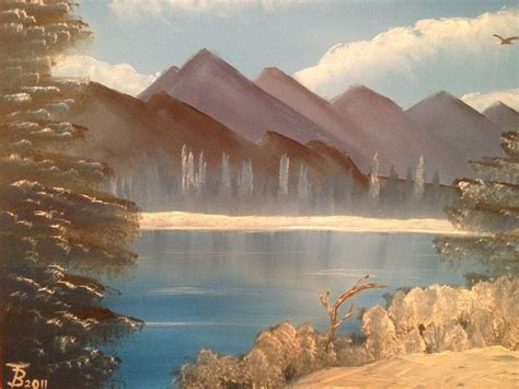 bob ross painting denver 17 best images about tim blankenship paintings on