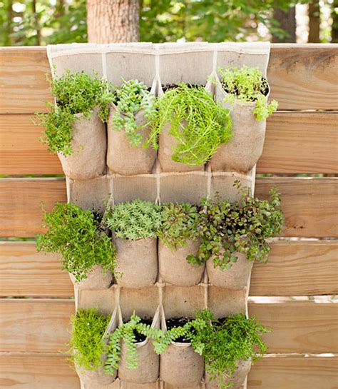 garden craft projects diy garden crafts diy garden decor and projects2