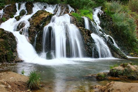 sandra teen model waterfall sandra model waterfall set top heavy clothing mejor