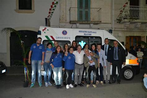 consolato albanese italia a n a s zonale di mola oggi al consolato albanese per