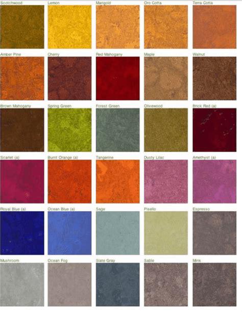 top 28 cork flooring colors cork flooring colors light woods color series in marmol cork