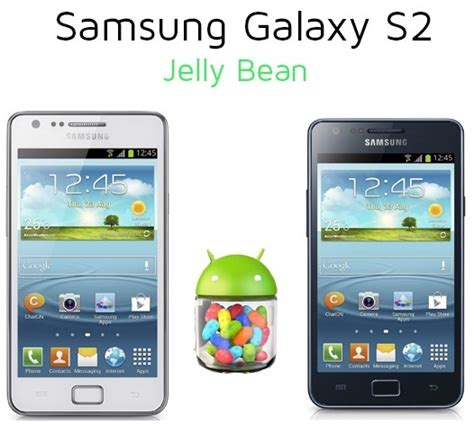 format audio samsung galaxy s2 samsung galaxy s2 gt i9100 android jelly bean 4 1 2 xxls8