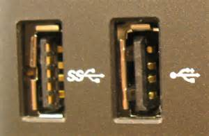 usb ports hp support forum 2877575