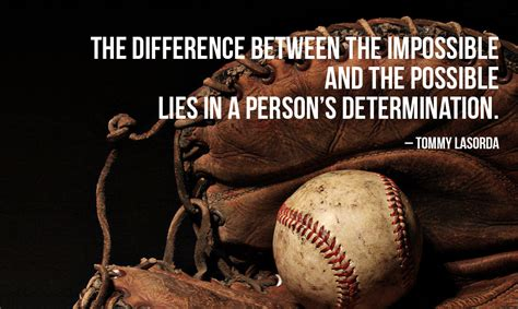 League Lifestyle Strive Limited limited edition baseball shirt sport quotes baseball stuff and motivation