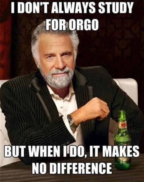 Funny Organic Chemistry Memes - organic chemistry meme firebendingsherlockofslytherin