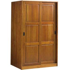 sliding door closet wardrobe solid wood sliding door