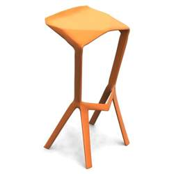 stool konstantin grcic 3d model