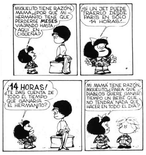 mafalda mafalda 5 mafalda mafalda mafalda quino