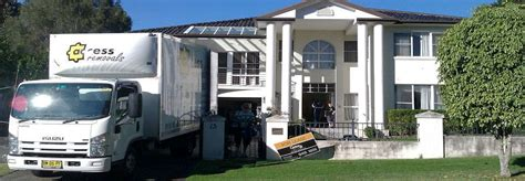 house movers sydney house movers nsw 28 images sydney house removalists removalists in sydney cheap